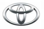 丰田新能源汽车